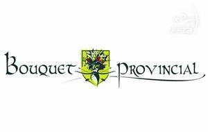Bouquet Provincial 2021